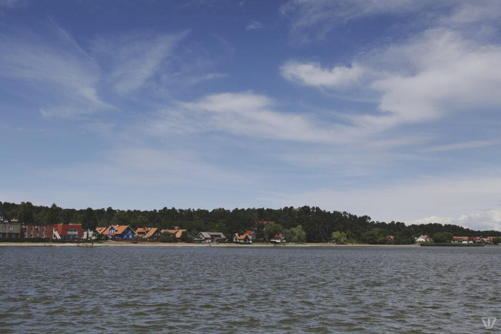 Nida - Lithuania